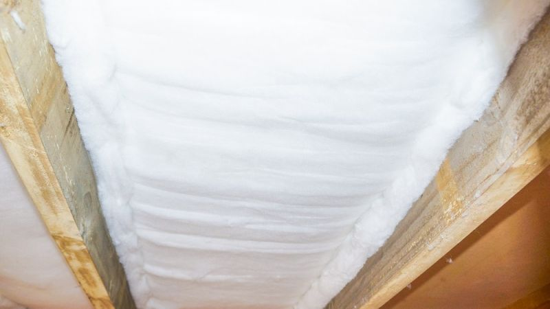Home Underfloor Insulation Best Advice