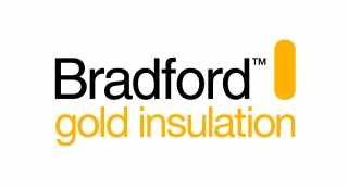 Image result for bradford gold