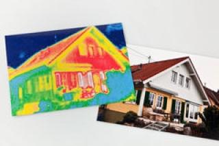 energy-saving-house-thermal-imaging-camera-insulation-52672544_320_213_s_c1.jpg